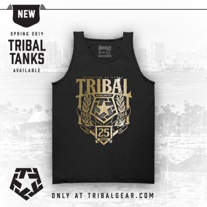 Spr14_tanks1