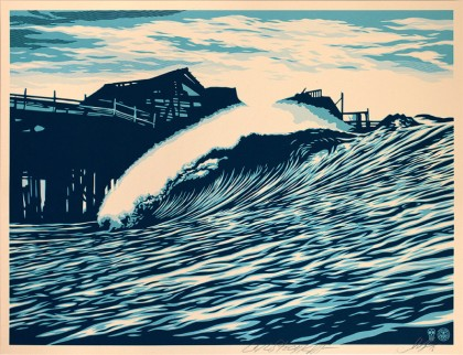 POP-WAVE-BLUE-FULL-800x614