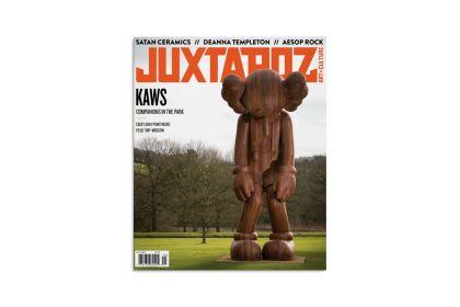 JuxtapozMay201600
