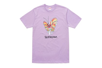 supreme-2nd-tee-delivery-2.jpg