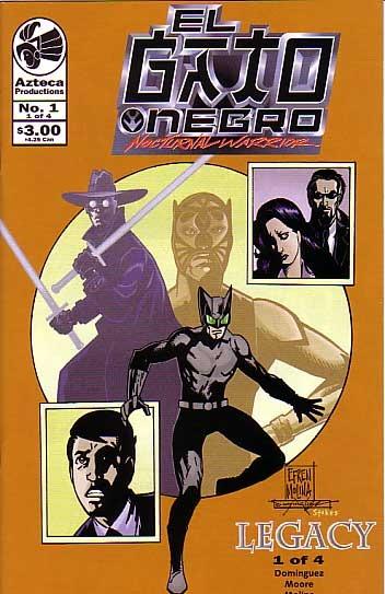 el-gato-negro-legacy-1-23752_400w.jpg