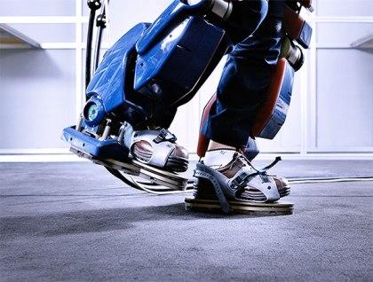 hyundai-exoskeleton-4.jpg