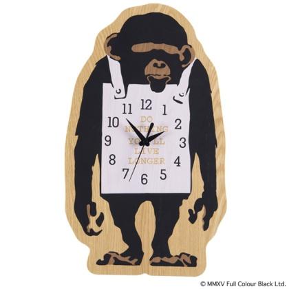 b-clock_ec02_16160630.jpg