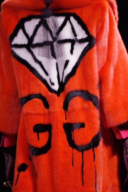 25-gucci-red-coat-nocrop-w710-h2147483647-2x-jpg-2