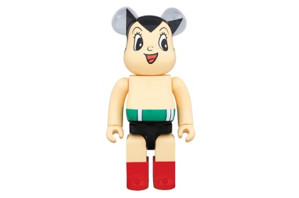medicom-toy-astro-boy-bearbrick-1.jpg
