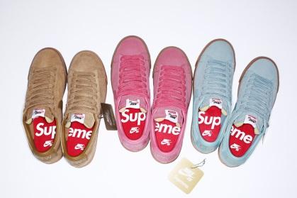 Supreme-x-Nike-SB-8.jpg