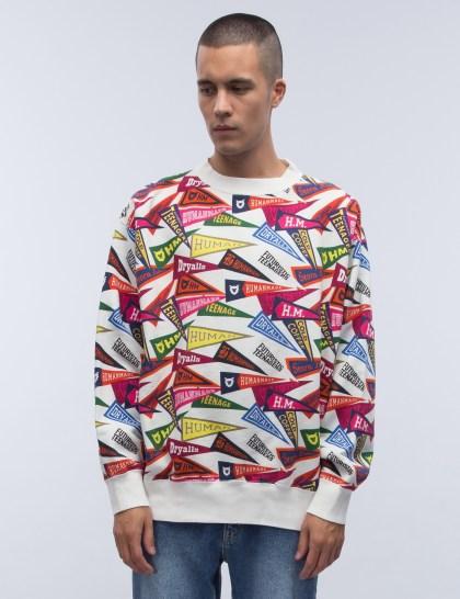 Sweater_1_1-78dafe7a1f804f479c0c2f27af36.jpg