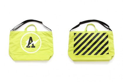 off-white-fragment-design-fluo-7-870x580.jpg
