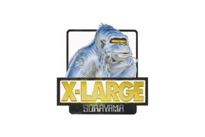 xlarge-hajime-sorayama-collection-1-jpgxl8