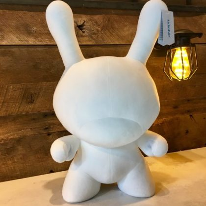 dunny-580x580