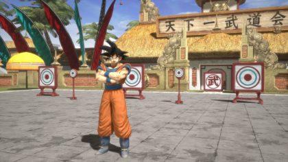 Dragon-Ball-VR-1-1000x563-na2a8q3zqmw29aqlqa3s3y5nlae1u086sdadr2z4la.jpg