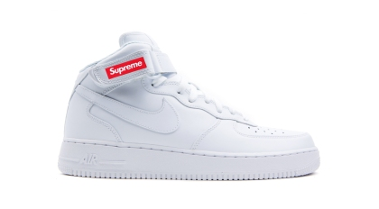 nike-air-force-1-supreme.jpg